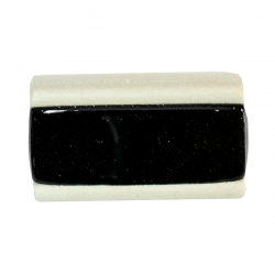 BREA PARA VIOLIN VIOLA CHELO ROSIN OSCURA SUPER SENSITIVE